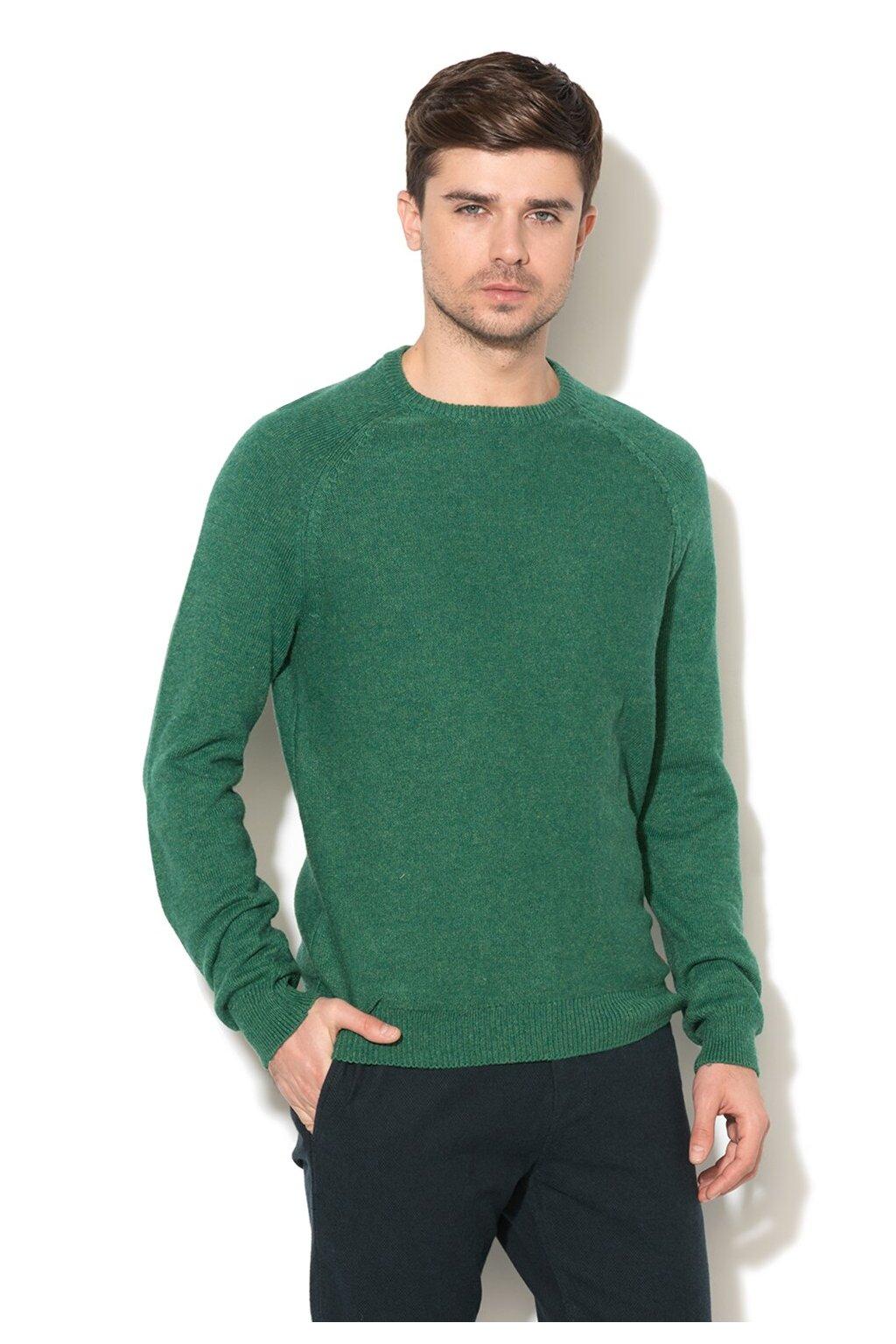 Pánský svetr Pepe Jeans PM701347 PAUL