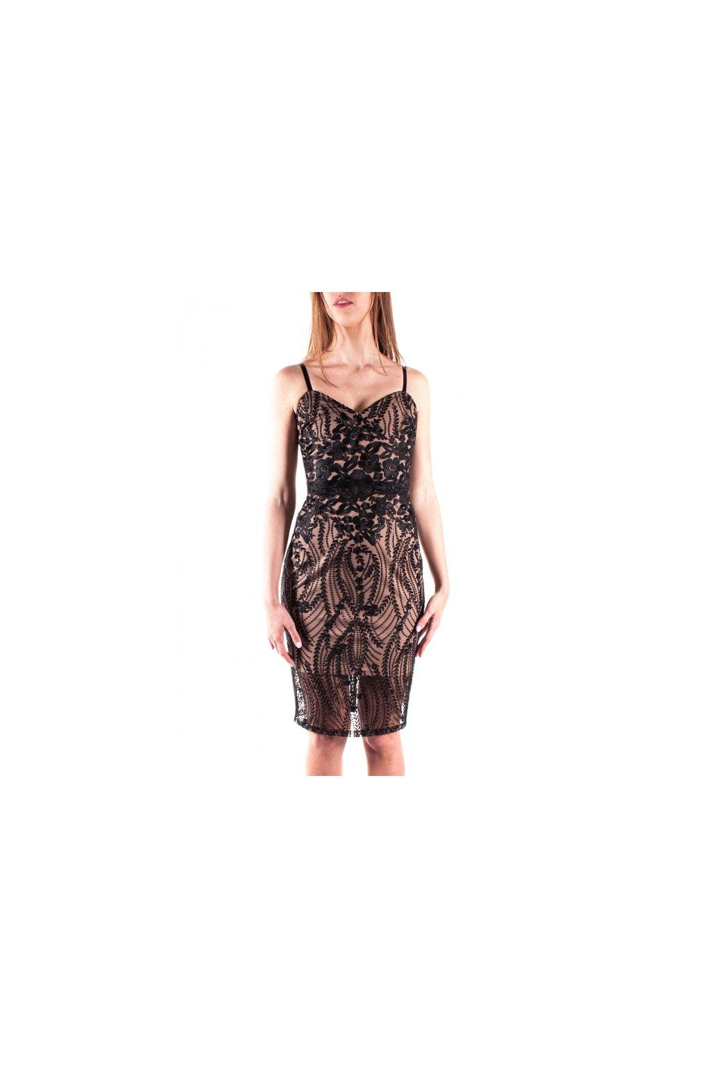 Dámské šaty Lipsy EX00274
