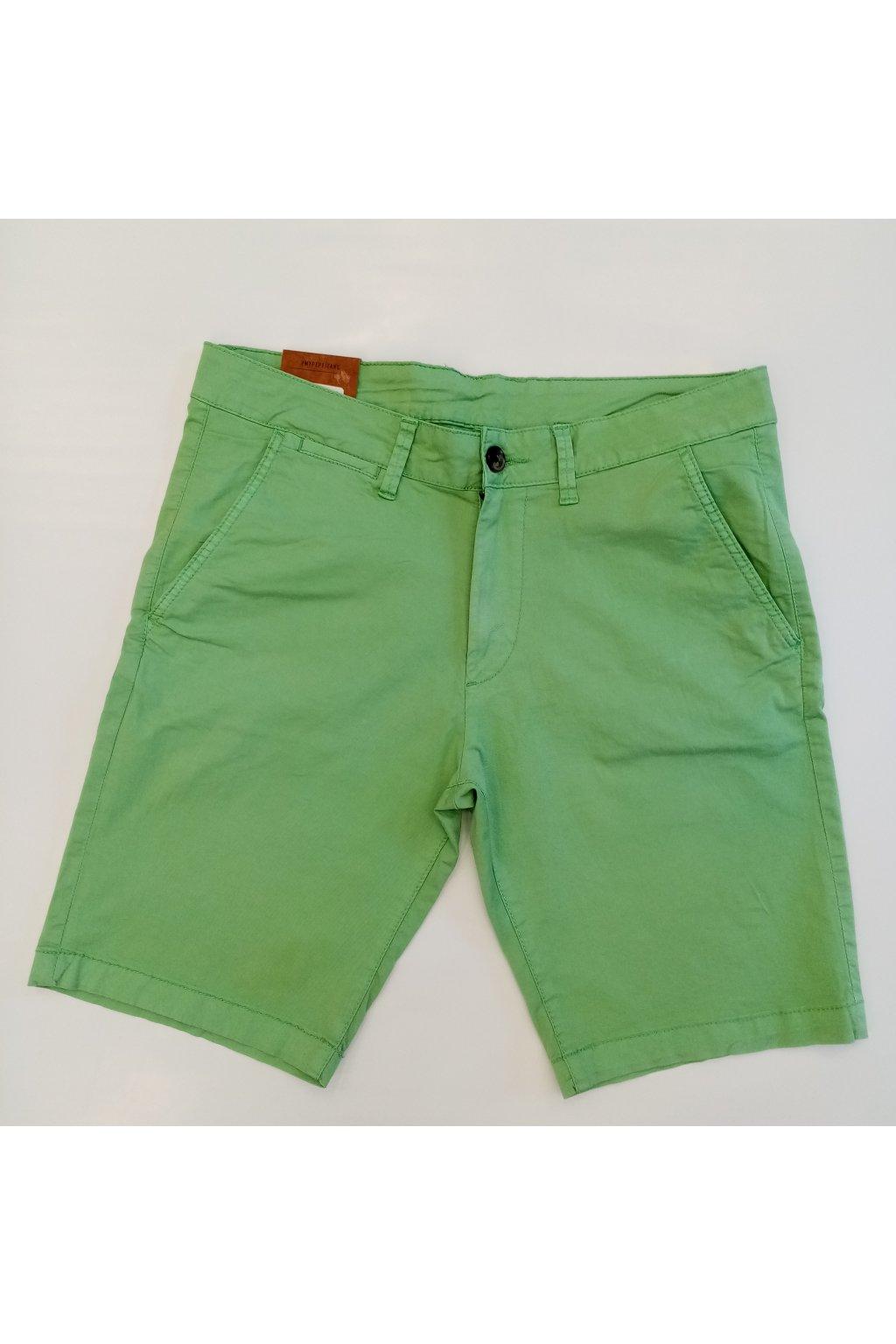 Pánské kraťasy Pepe Jeans PM800227C75