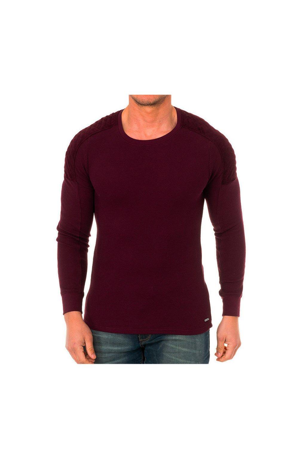 Pánské tričko Guess M73P69R6AP0