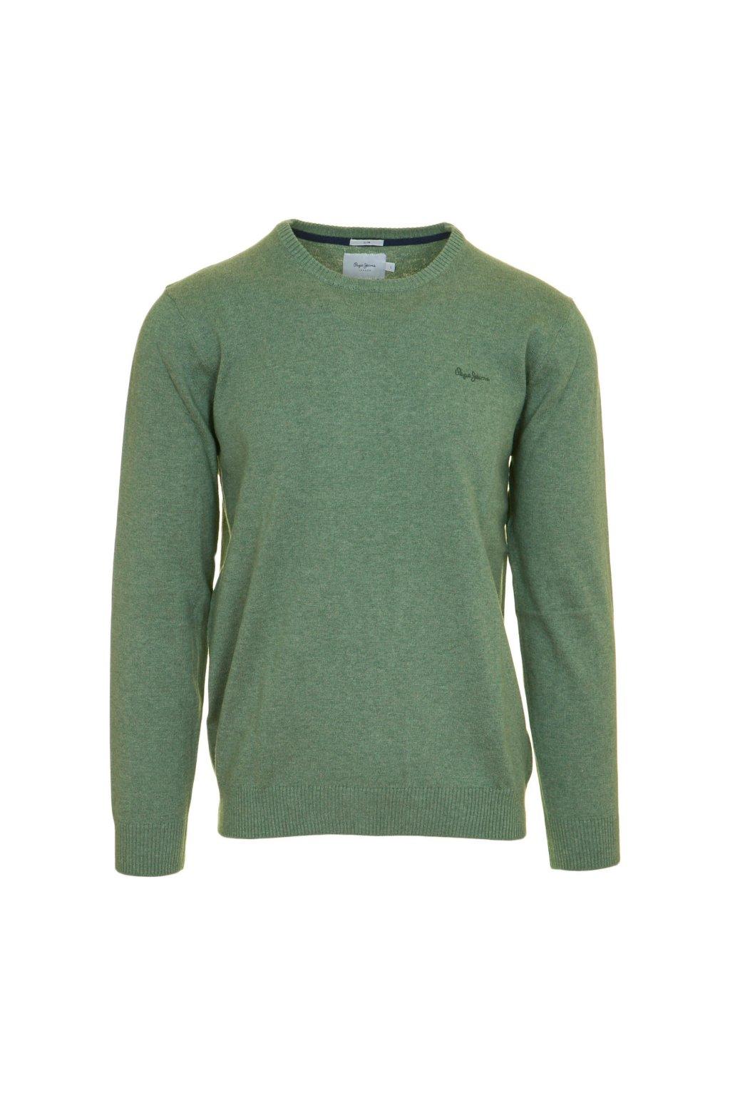 Pánský svetr Pepe Jeans PM701350 TIM