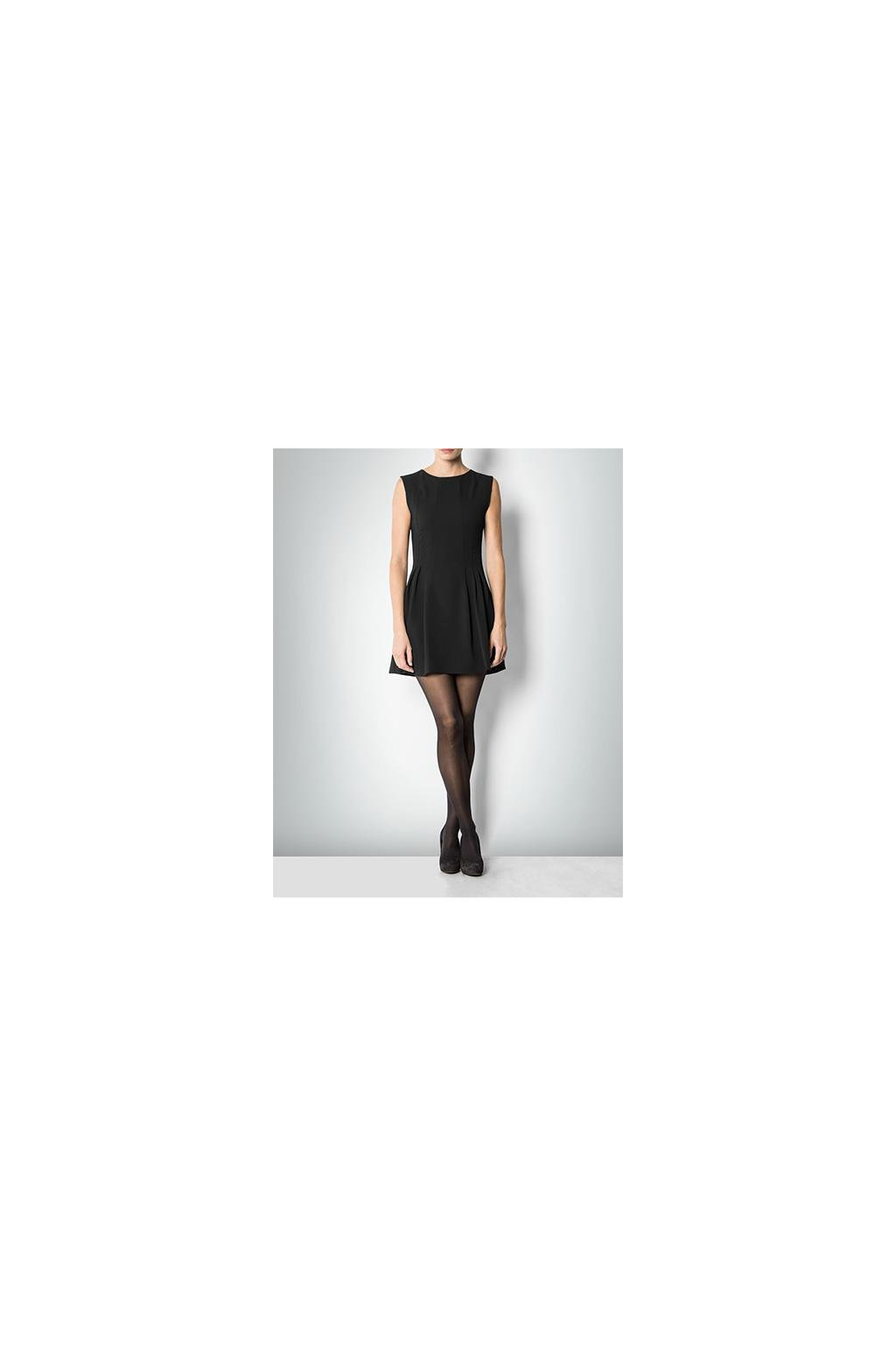 Dámské šaty Pepe Jeans PL951354 AMALIA