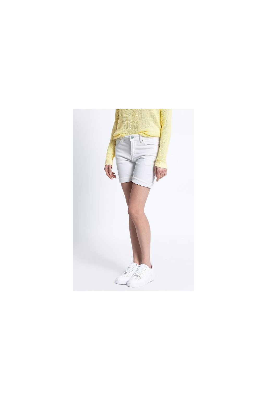 Dámské kraťasy Pepe Jeans PL800493D76