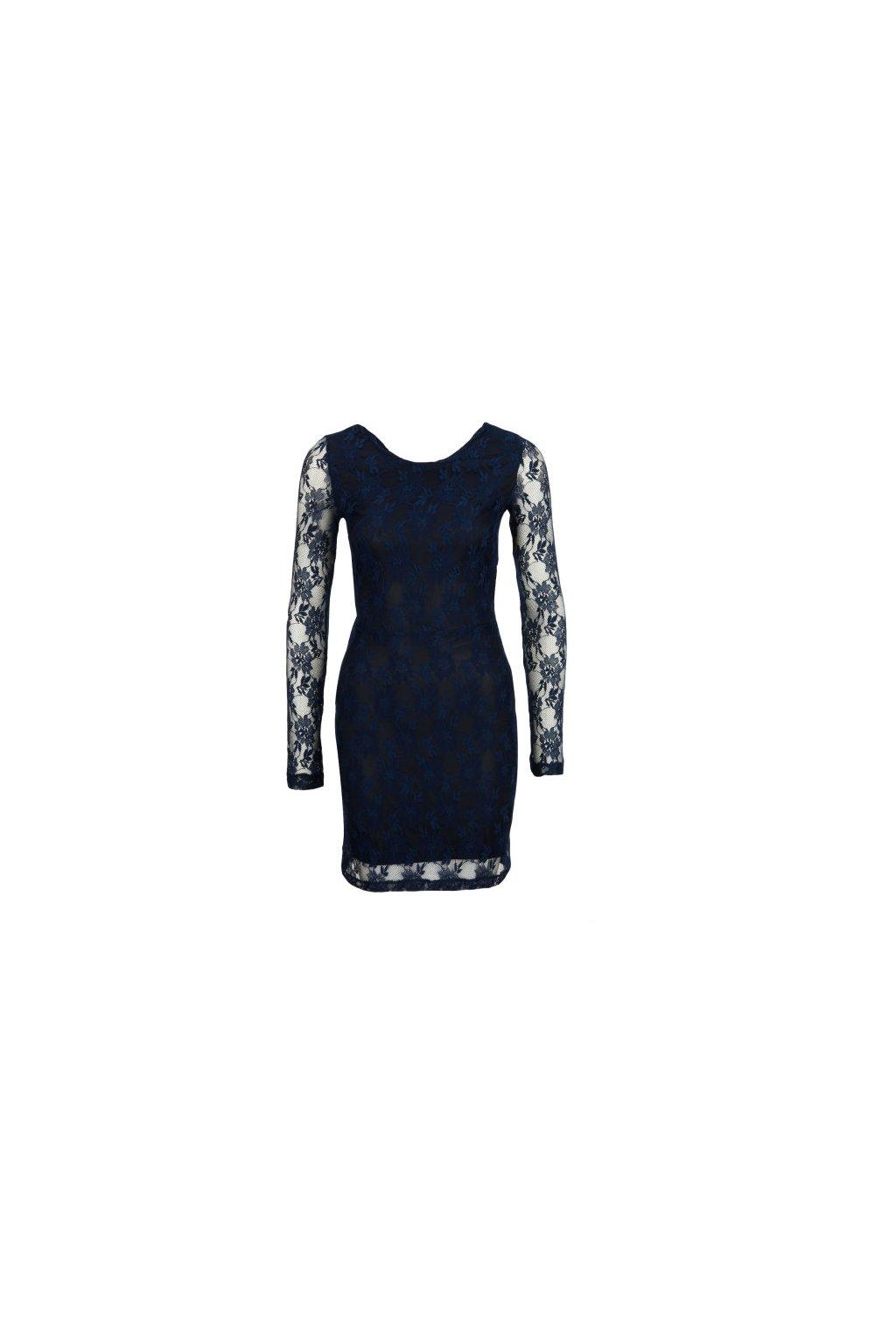 Dámské šaty Pepe jeans PL951339