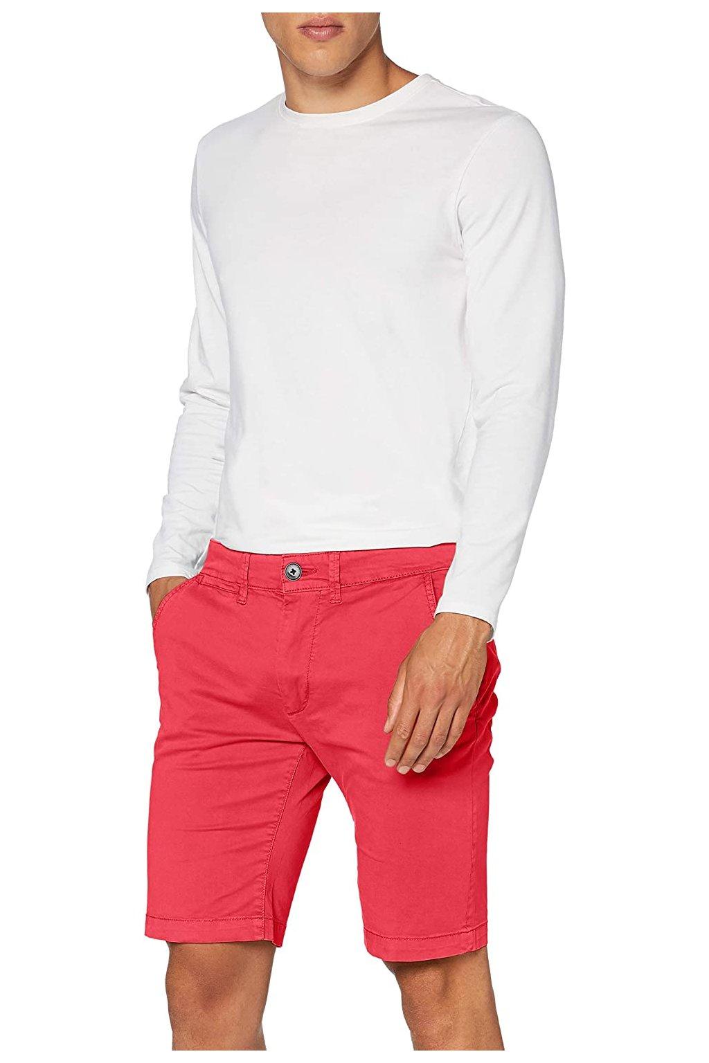 Pánské kraťasy Pepe Jeans PM800227U38