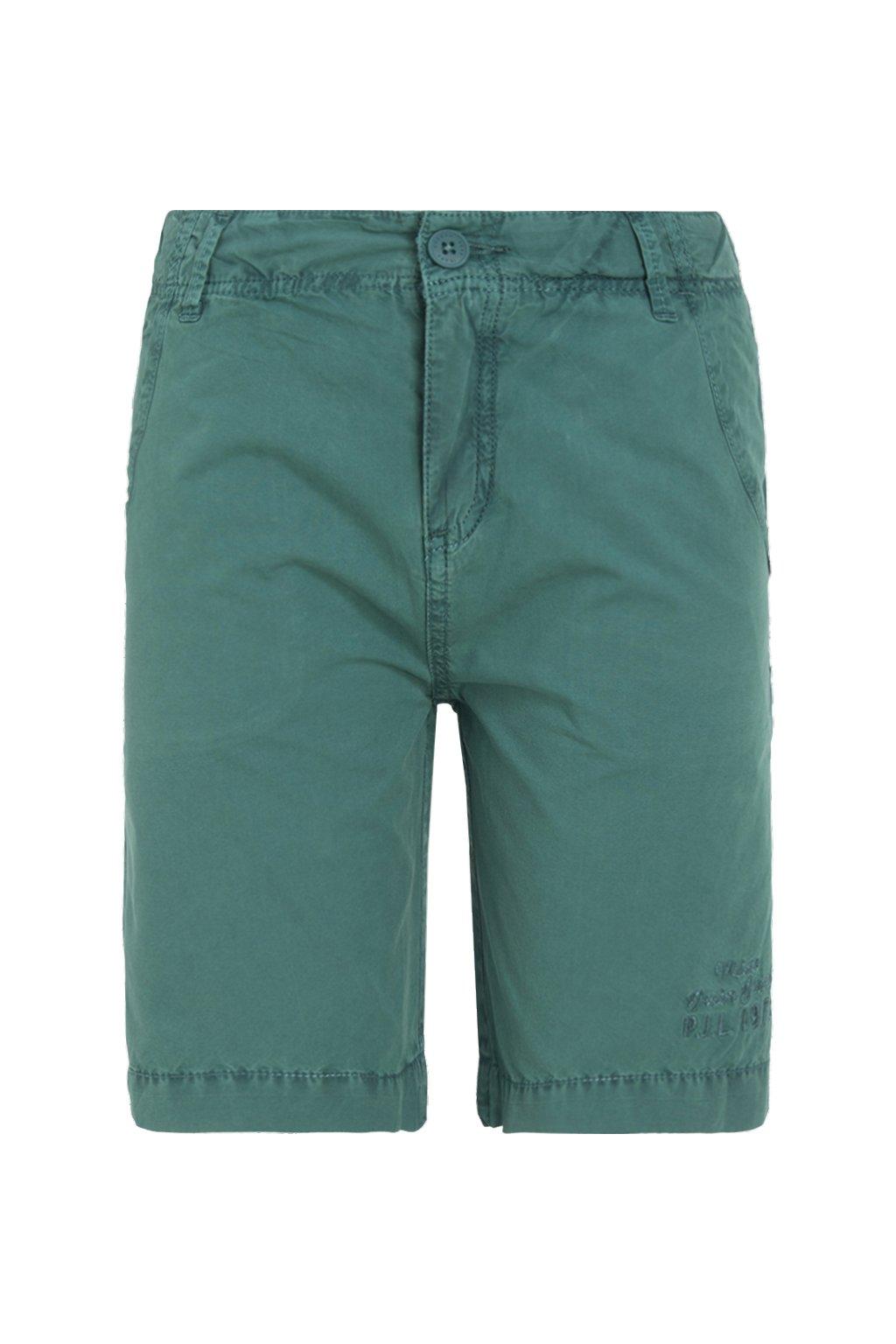 Pánské kraťasy Pepe Jeans P8800283808