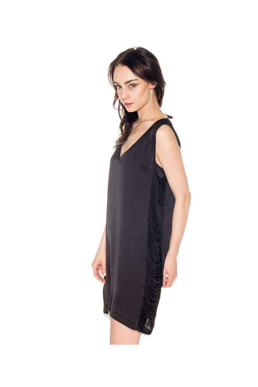 Dámské šaty Pepe Jeans PL951680 CALA