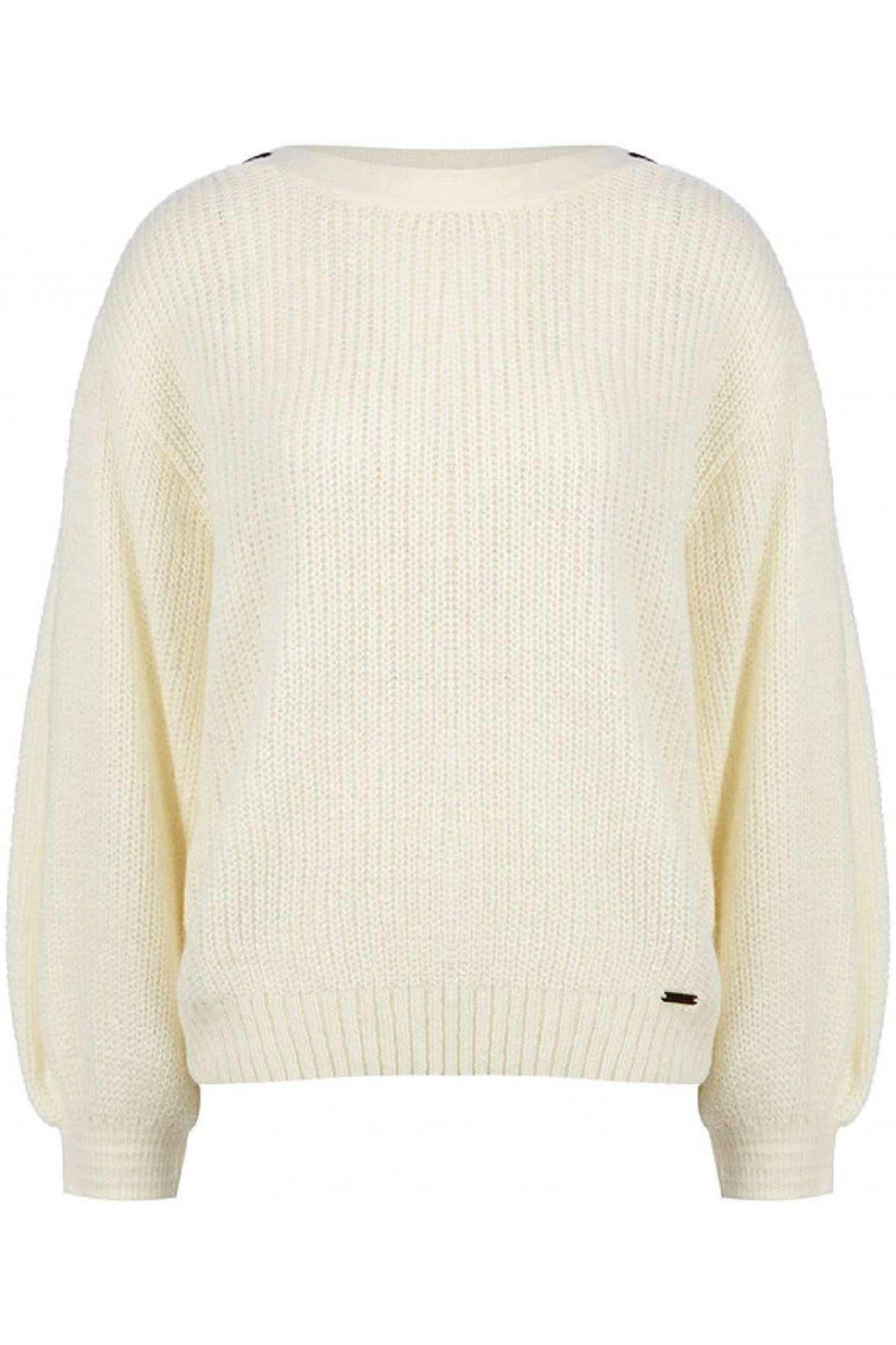Dámský svetr Pepe Jeans PL701365