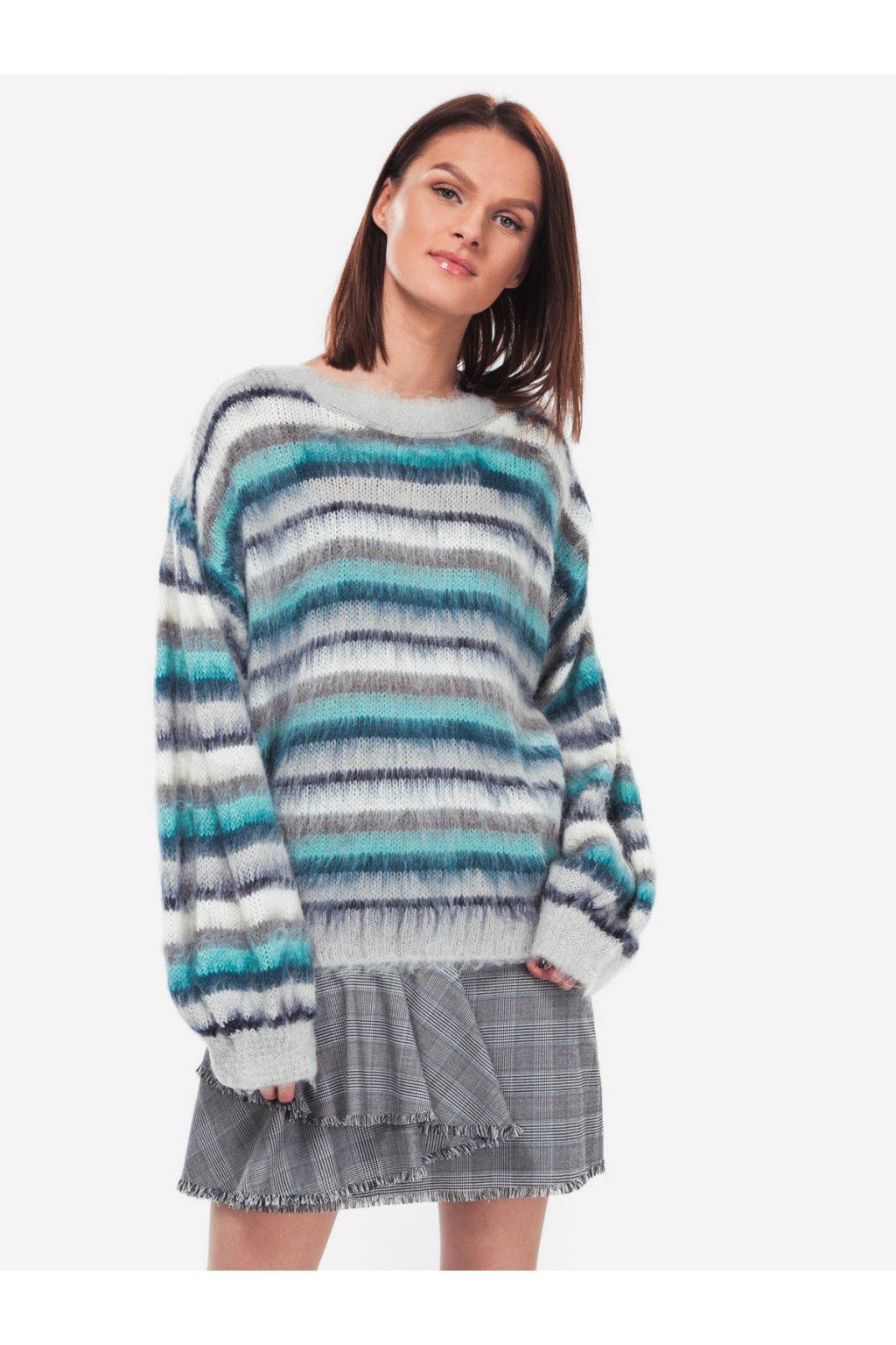 Dámský svetr Pepe Jeans PL701364