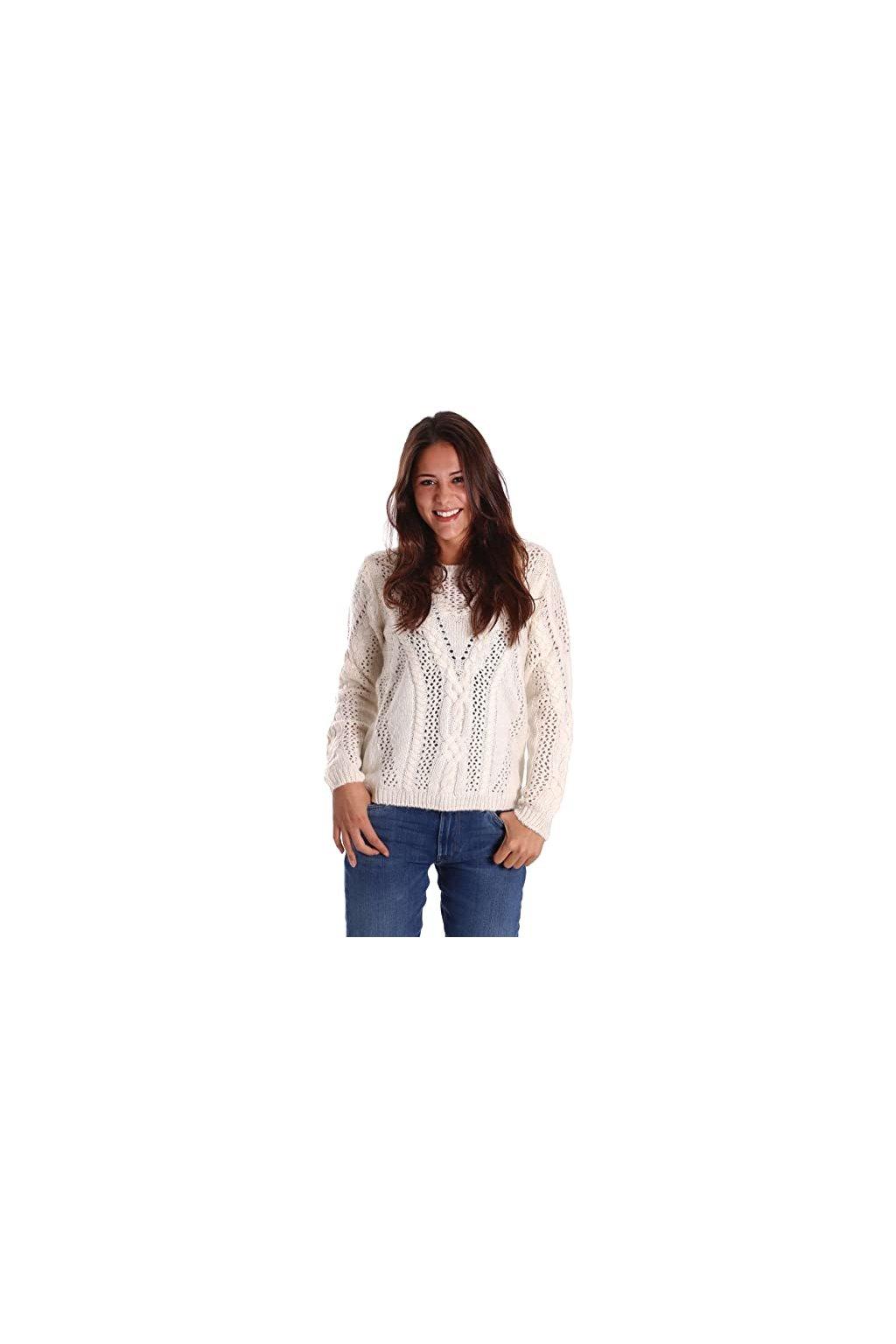 Dámský svetr Pepe Jeans PL701097 RAMONA