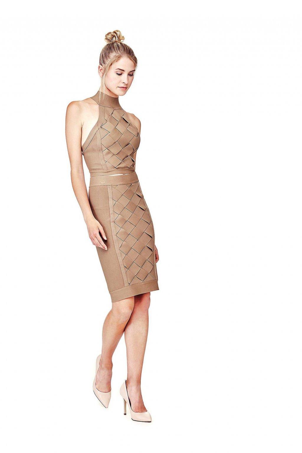 Dámská sukně Marciano 82G7035429Z