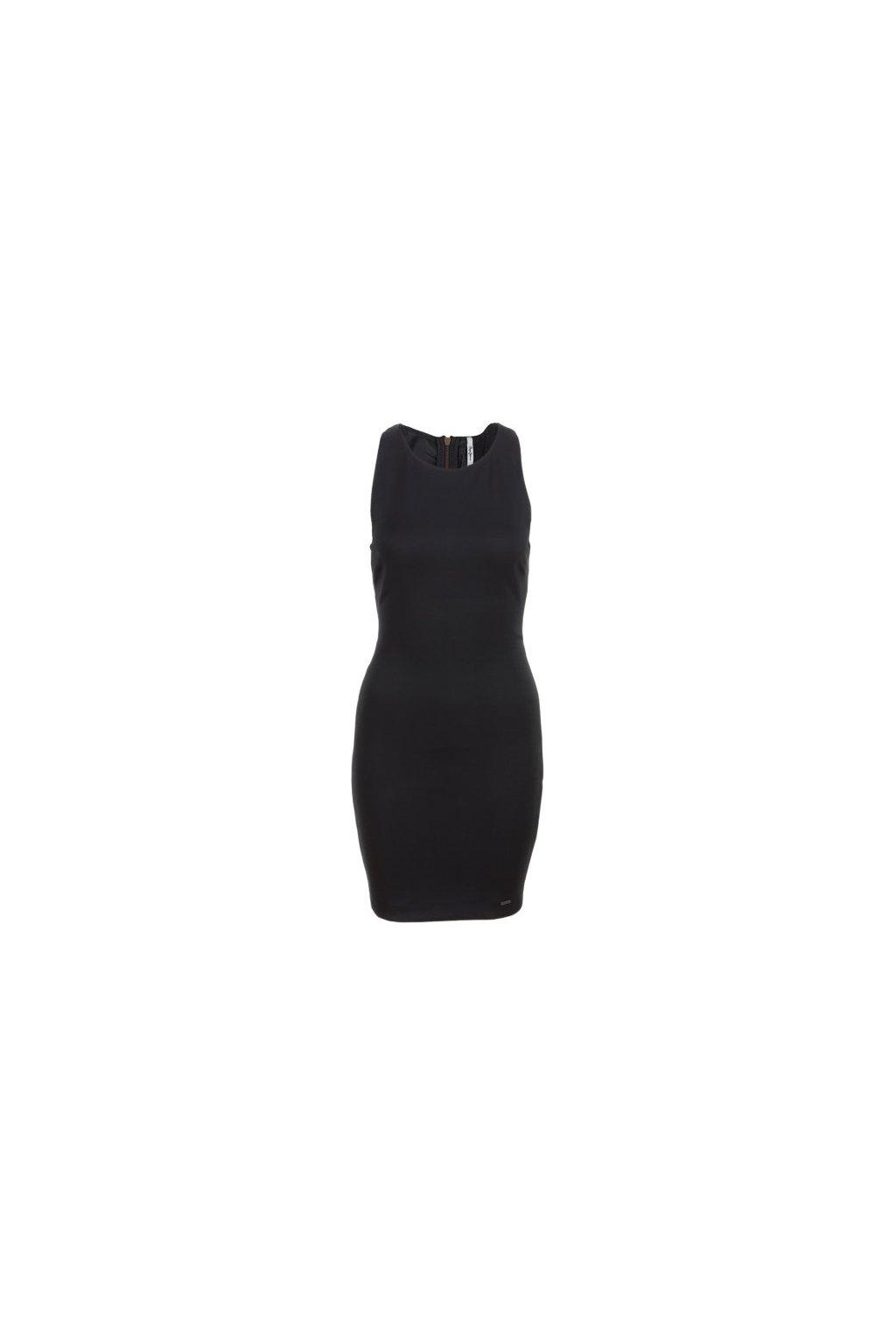 Dámské šaty Pepe Jeans PL951449