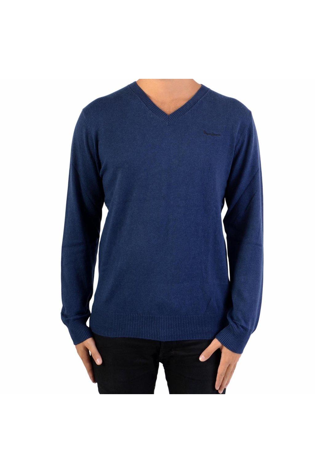 Pánský svetr Pepe Jeans PM701329