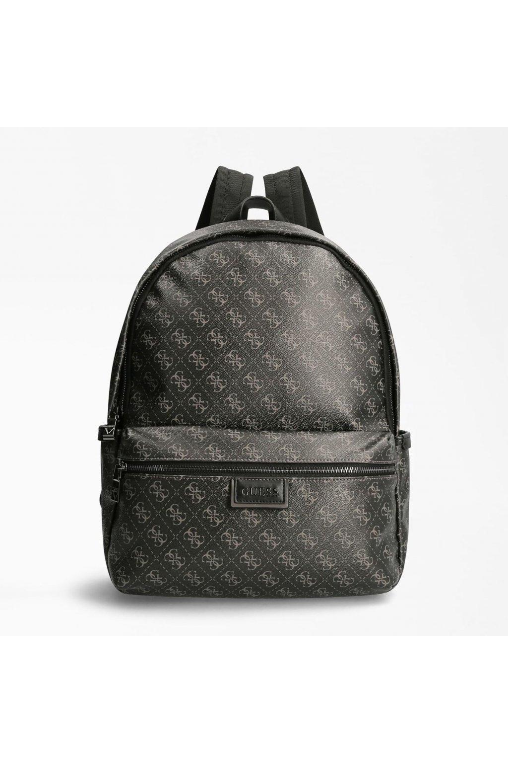 Pánský batoh Guess HMVEZLP310