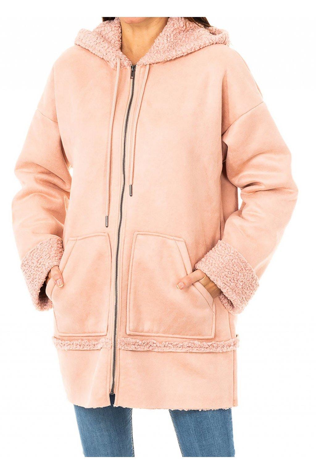 Kabát Guess W73L47R98C0