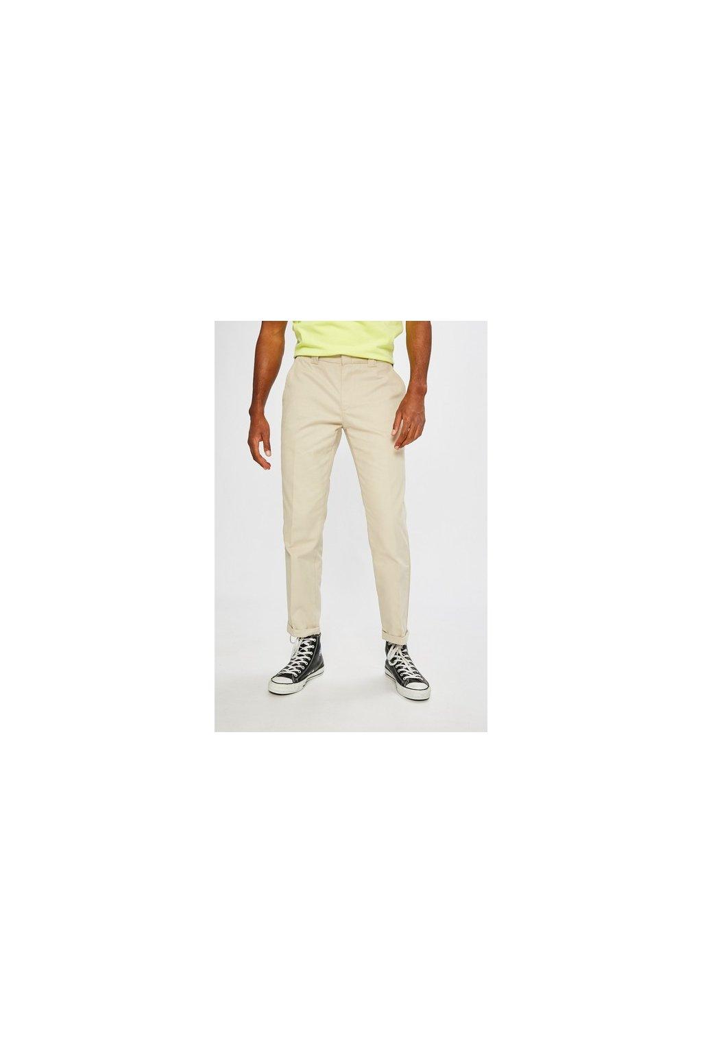 Pánské kalhoty Tommy Hilfiger DM0DM04827011
