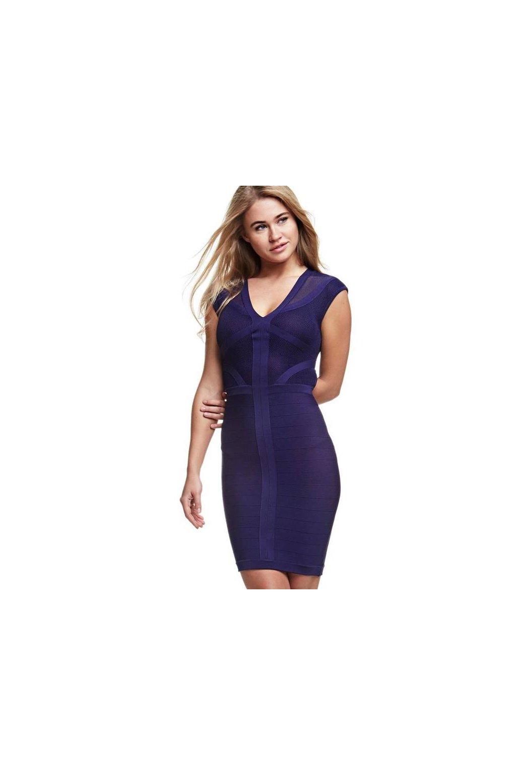 Dámské šaty Marciano 64G7225437Z