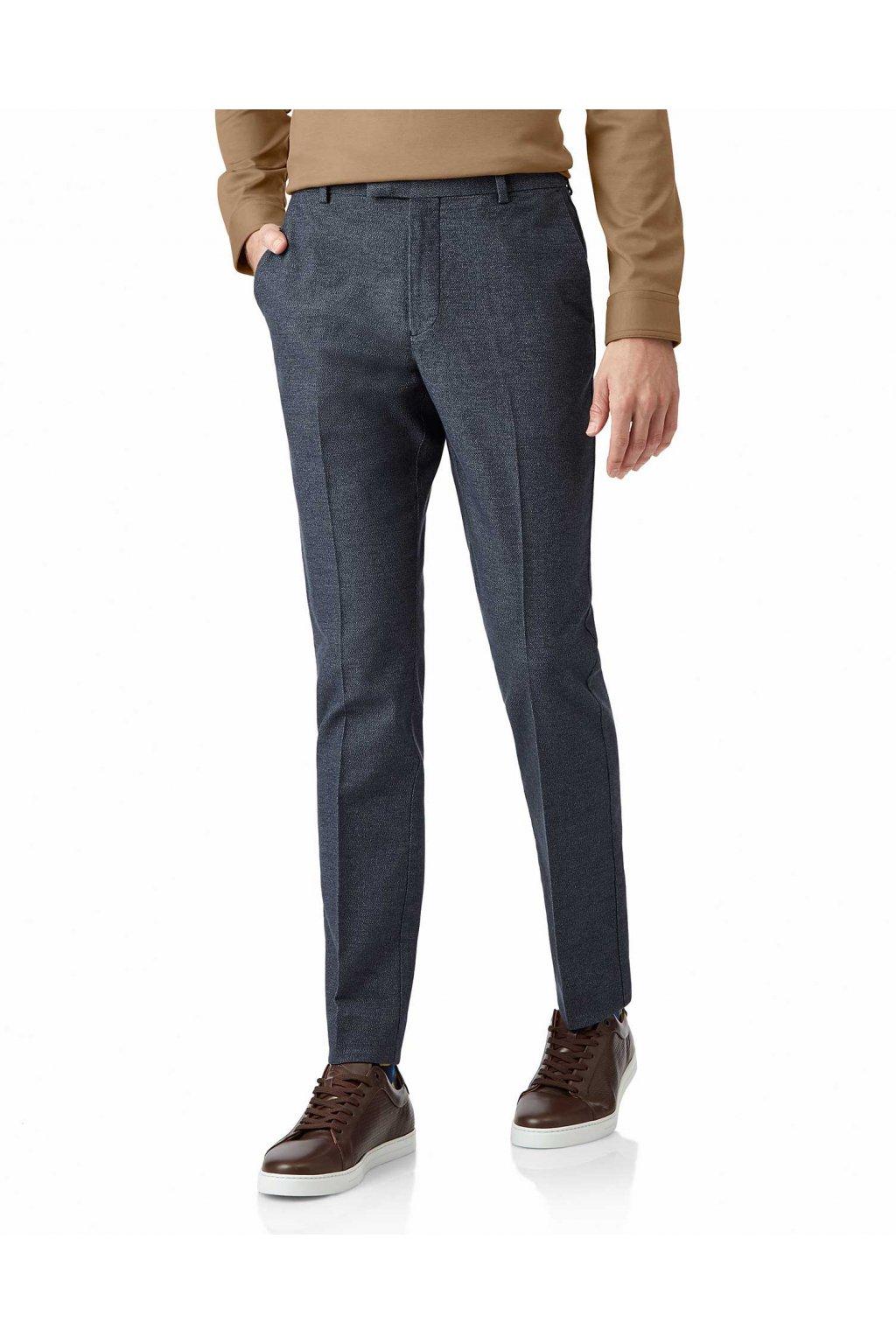 Pánské kalhoty Tommy Hilfiger MW0MW08109
