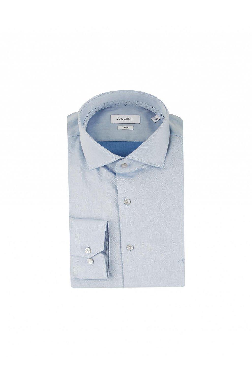 Pánská košile Calvin Klein K30K301032