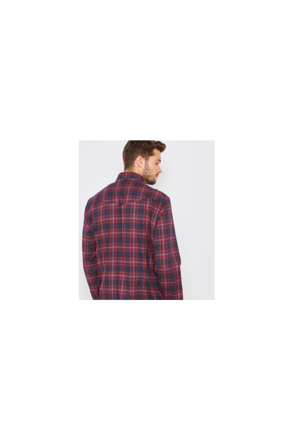 Pánská košile Calvin Klein K10K102850661