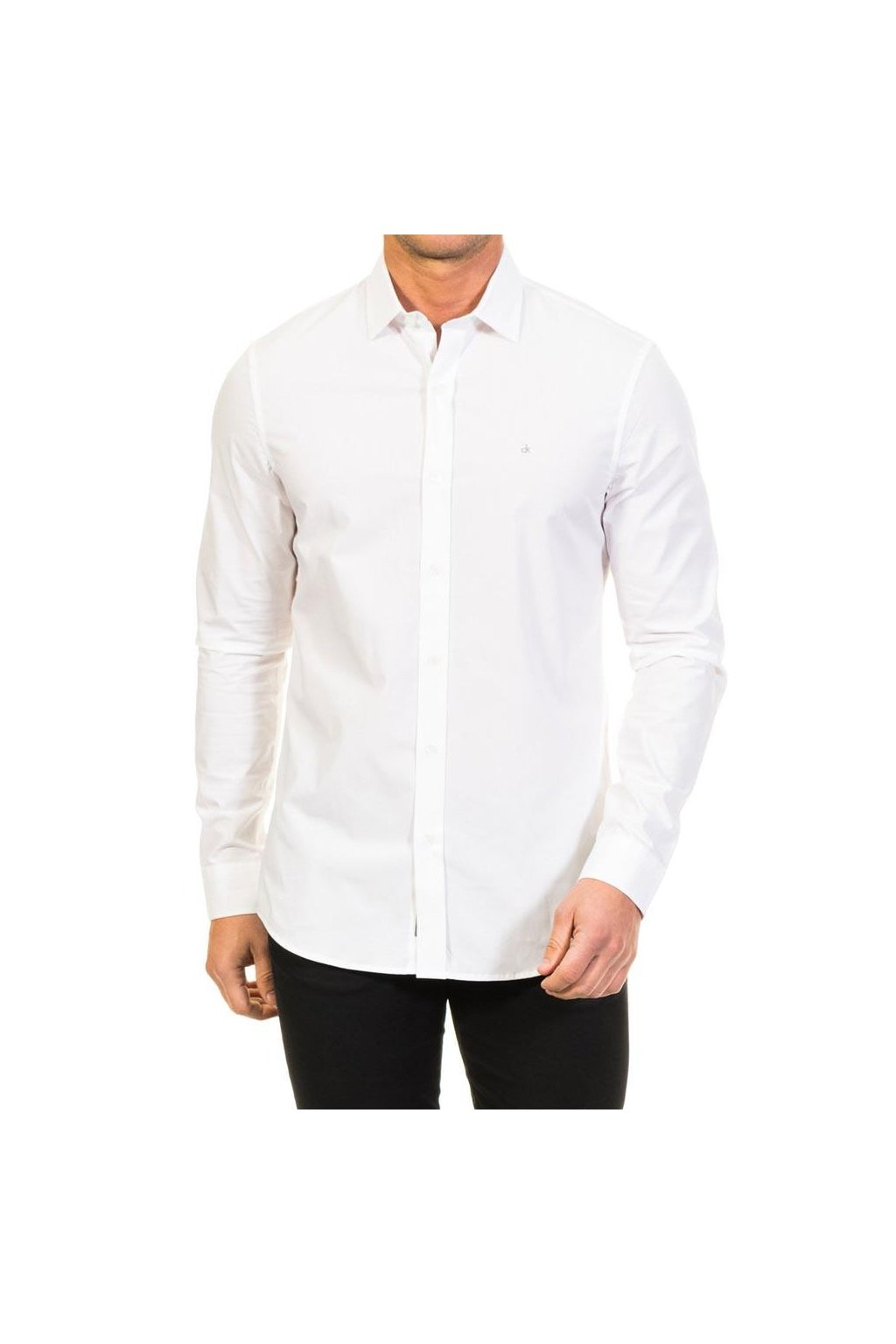 Pánská košile Calvin Klein J30J300943
