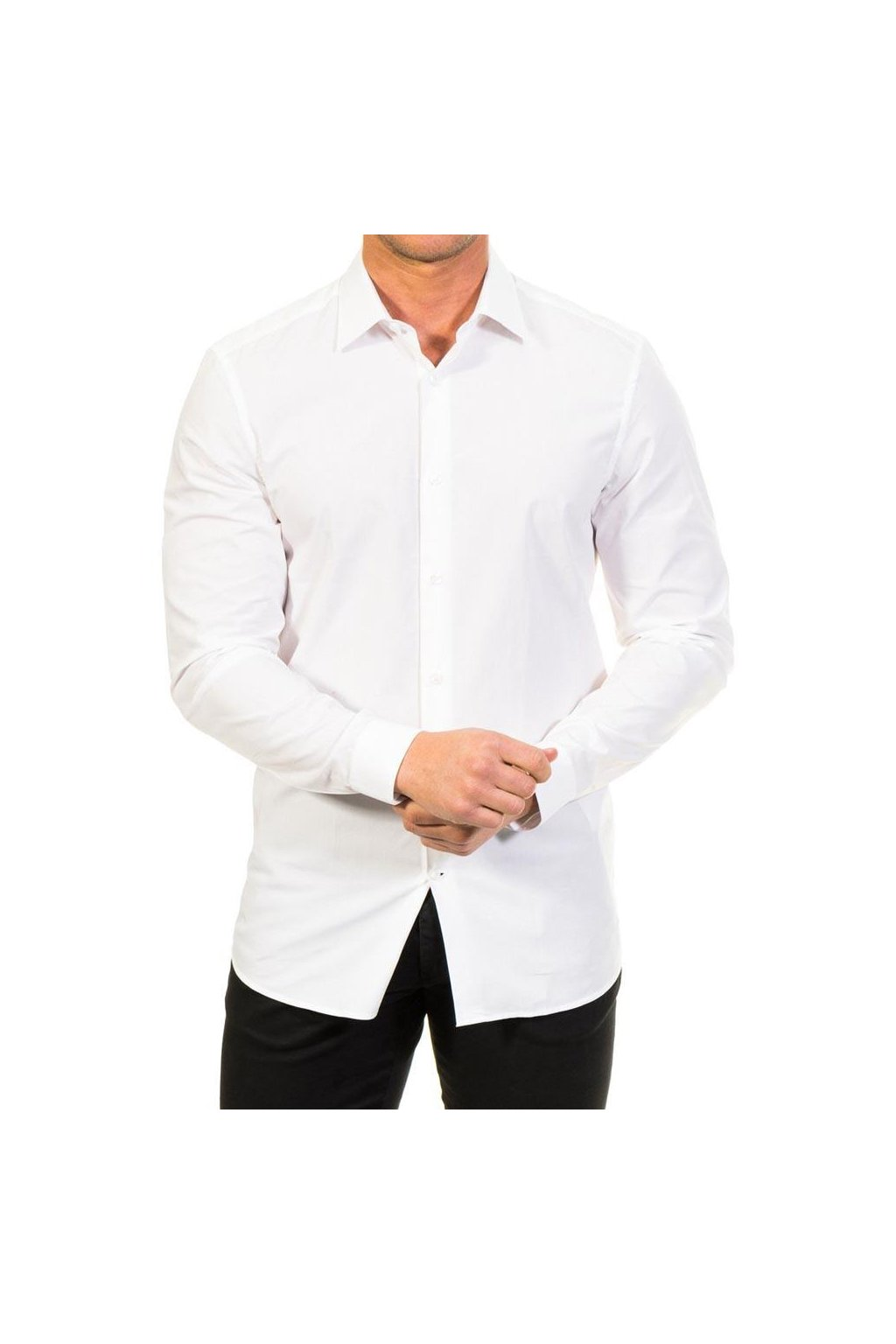 Pánská košile Calvin Klein K1EK100813