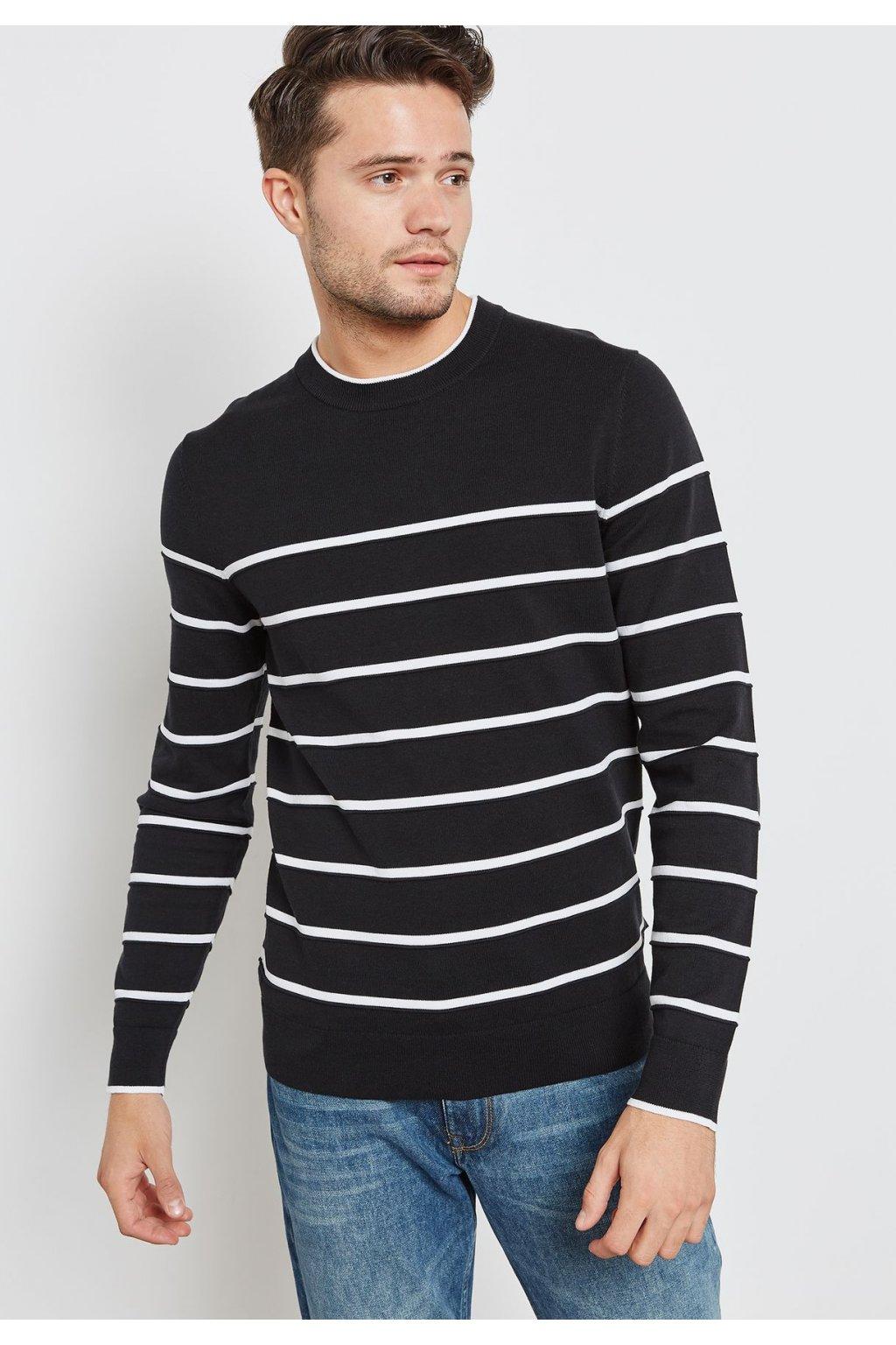 Pánský svetr Calvin Klein K10K102013