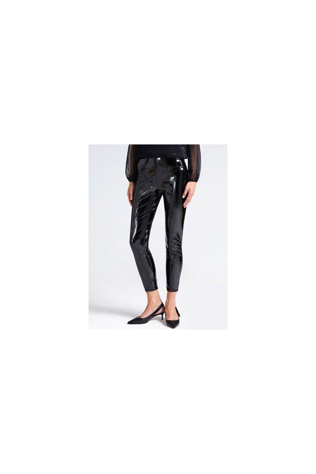 Dámské kalhoty Guess W84B53WBMA0