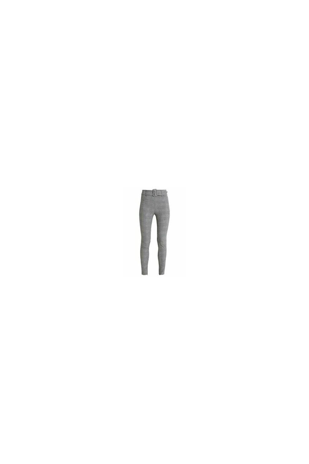Dámské kalhoty Guess W84B29WAOH0