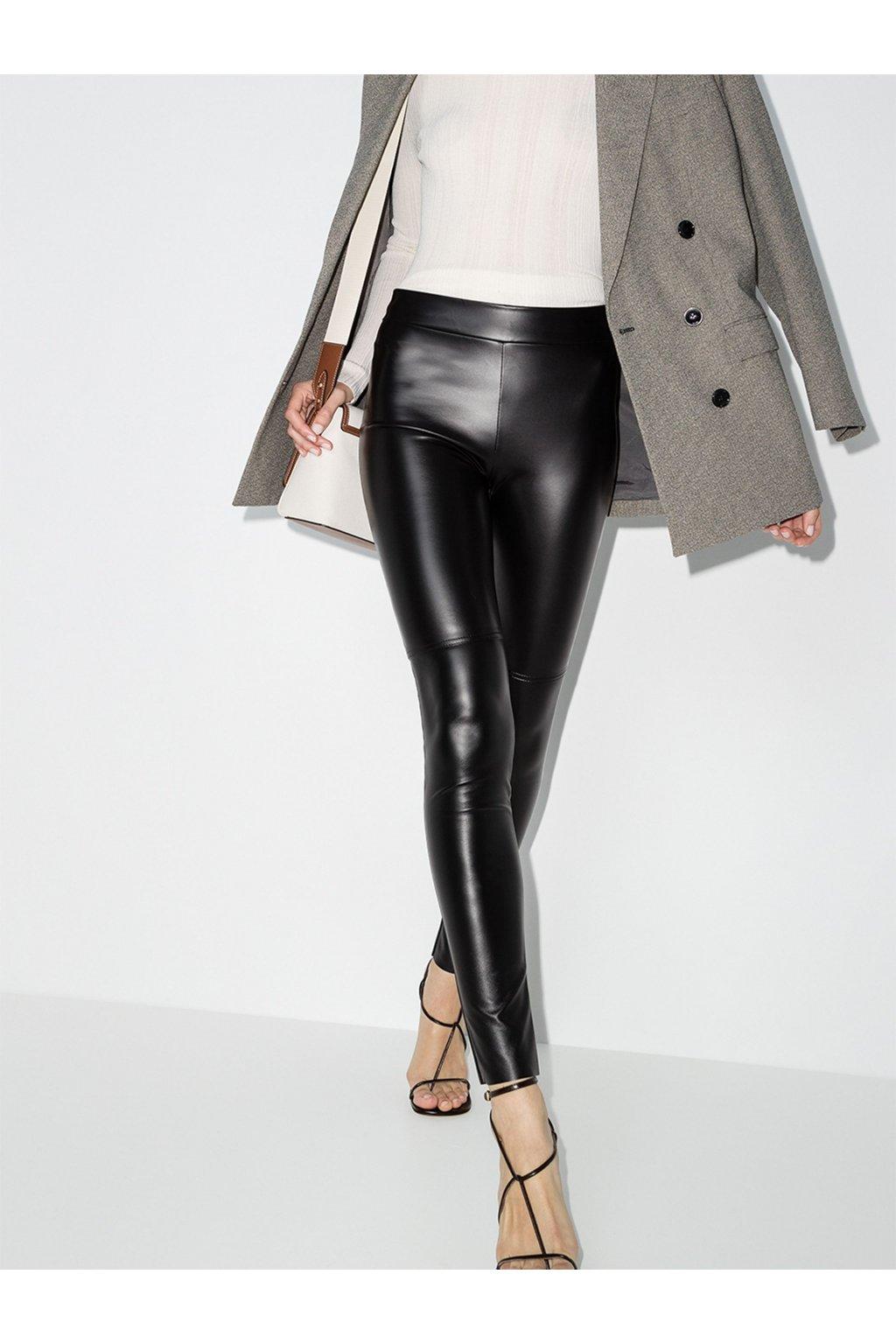 Dámské kalhoty Guess W62B04W6ZP0