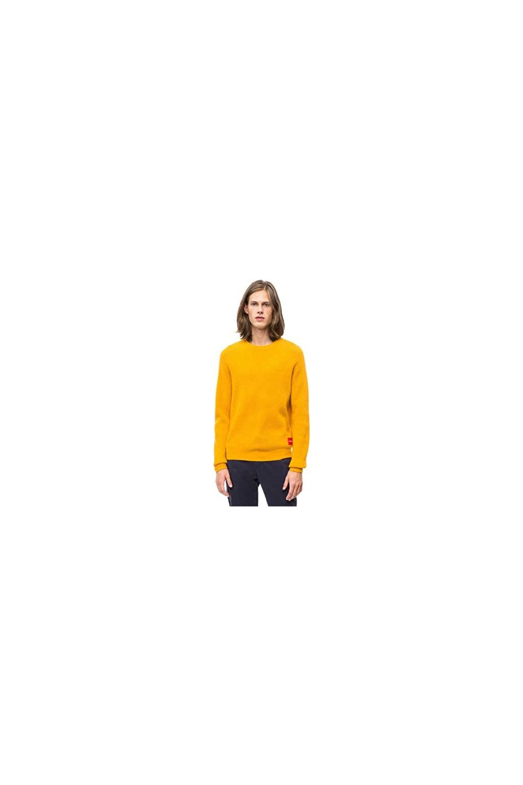 Pánský svetr Calvin Klein J30J309547