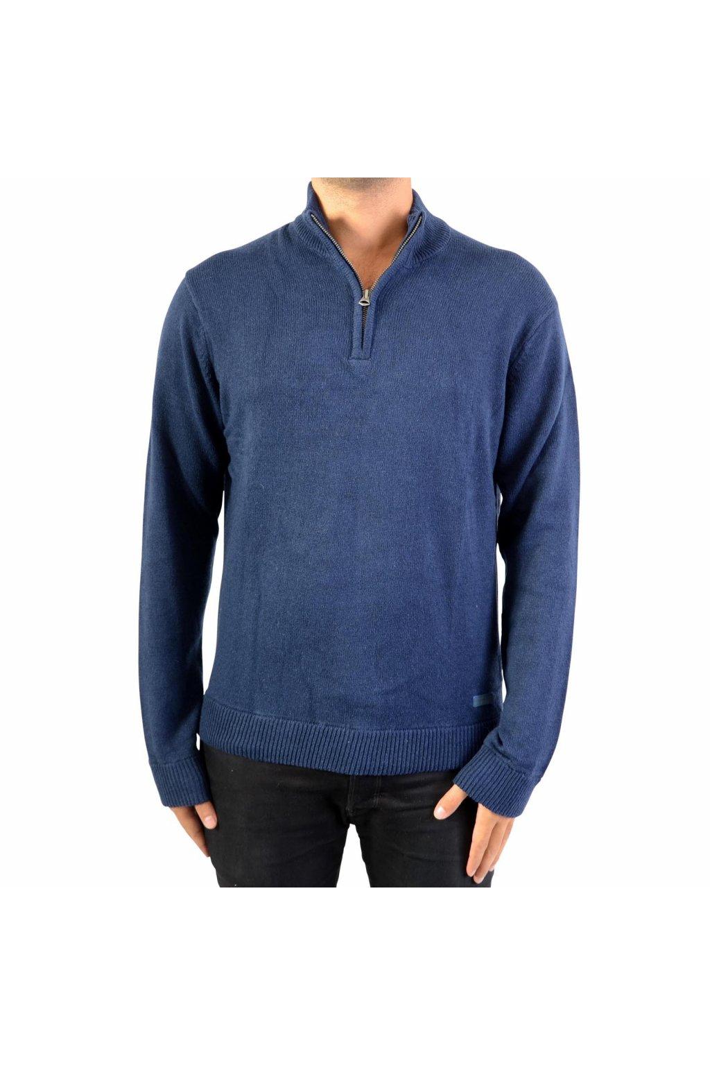 Pánský svetr Pepe Jeans PM701356 JON