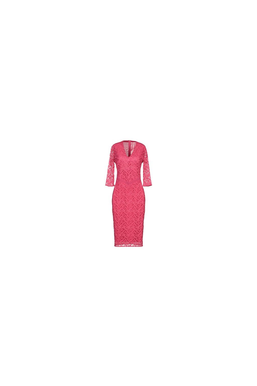 Dámské šaty Guess 74G7538493Z
