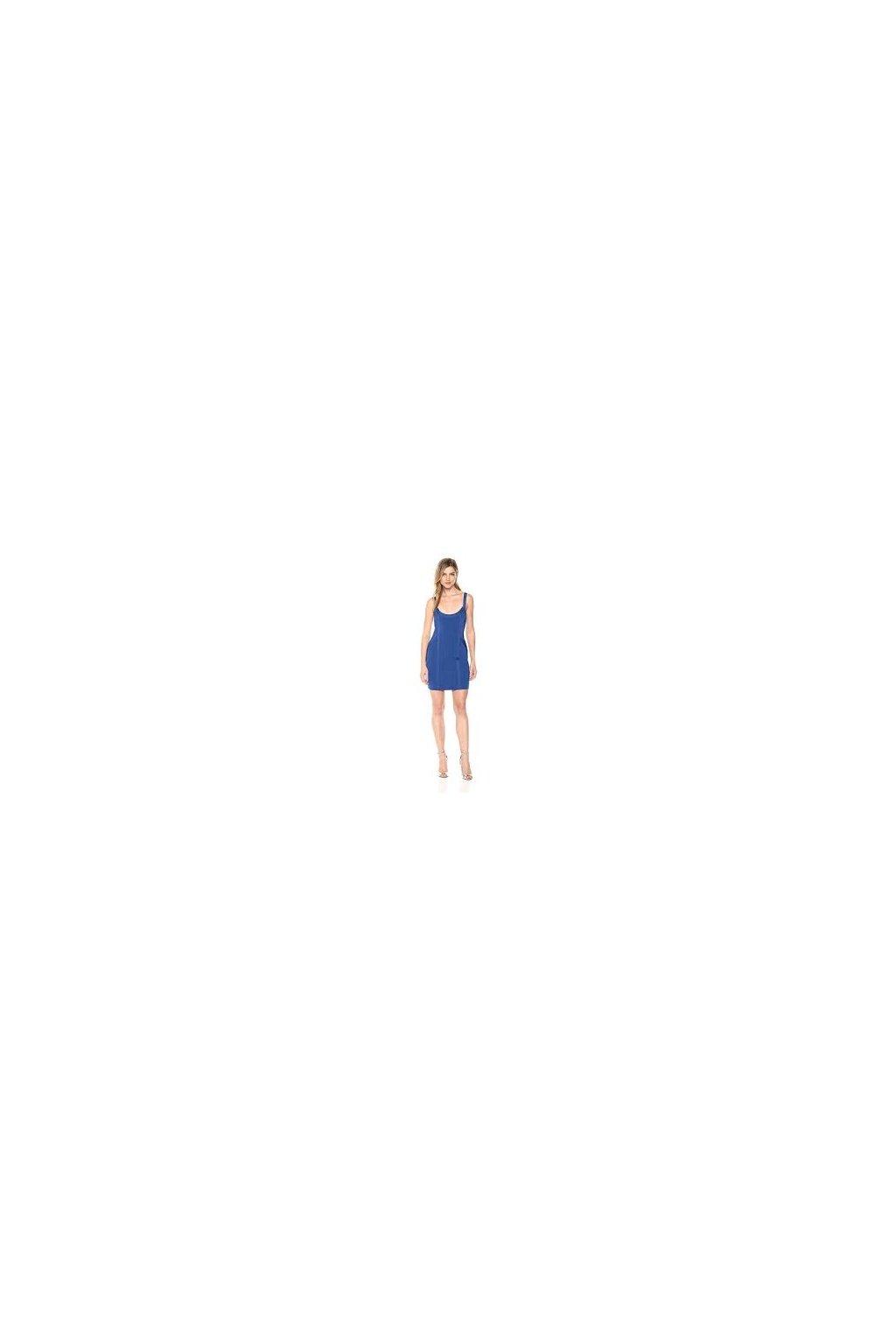 Dámské šaty Guess W81R45R0HR0
