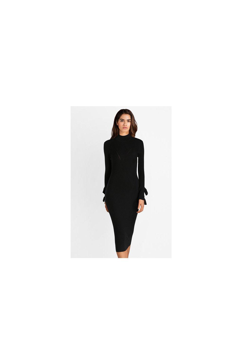 Dámské šaty Guess W84K34Z2730