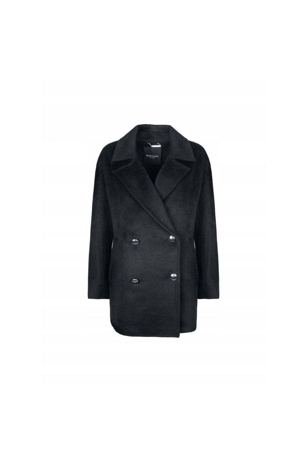 Dámský kabát Guess 74G3118528Z
