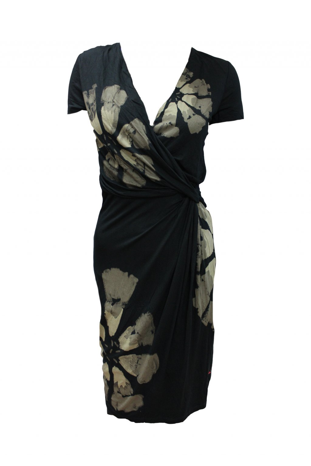 Dámské šaty Desigual 61V20J7