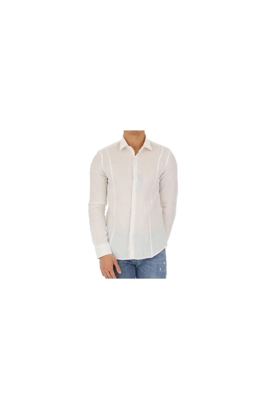 Pánská košile Guess 82H4024237Z