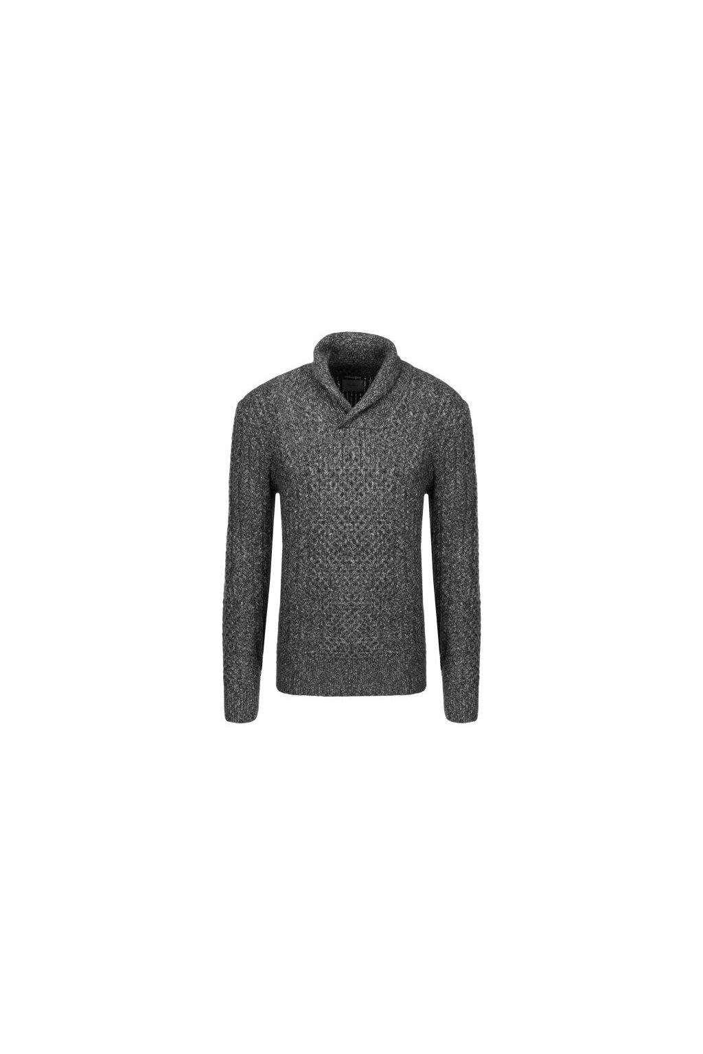 Pánský svetr Pepe Jeans PM701345