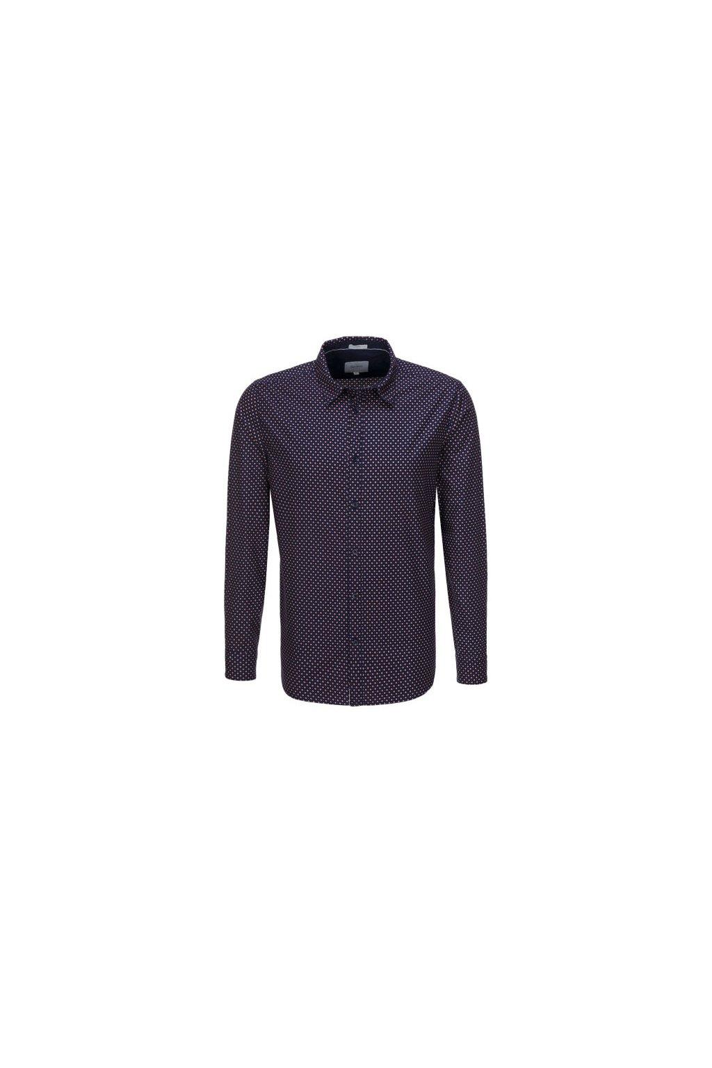 Pánská košile Pepe Jeans pm302563