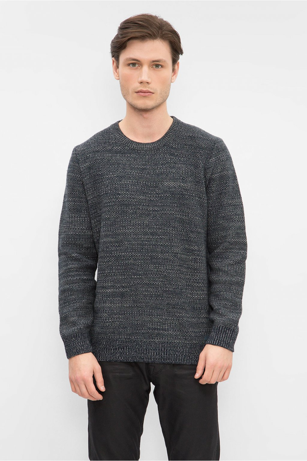 Pánský svetr Pepe Jeans PM701209