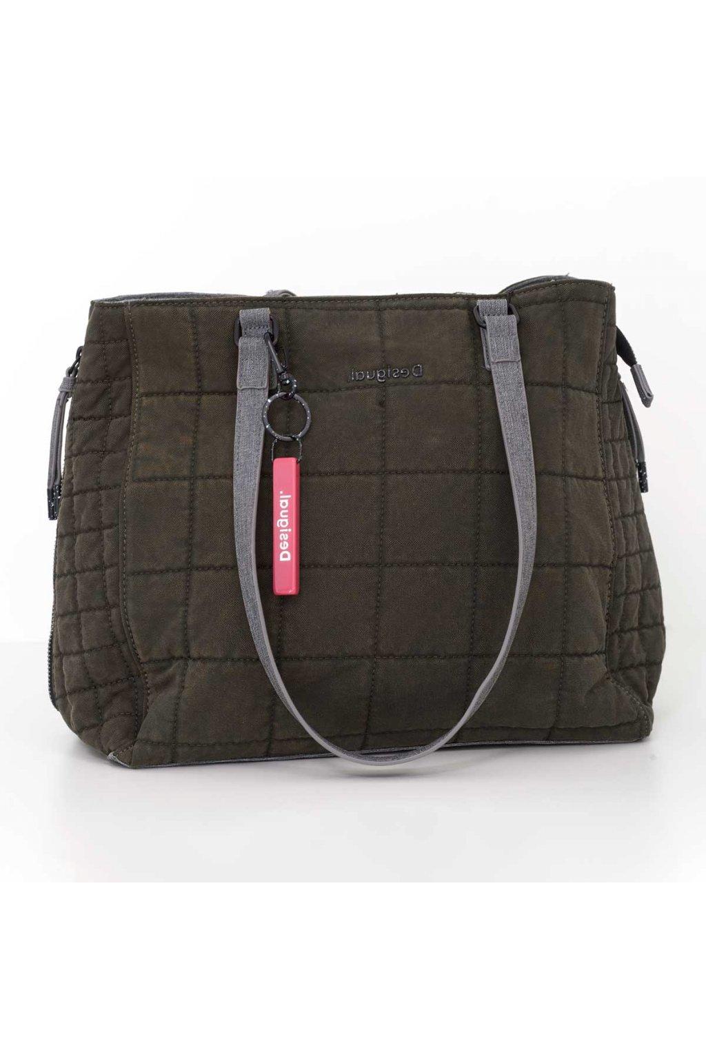 Dámská kabelka Desigual M21WAXD129999