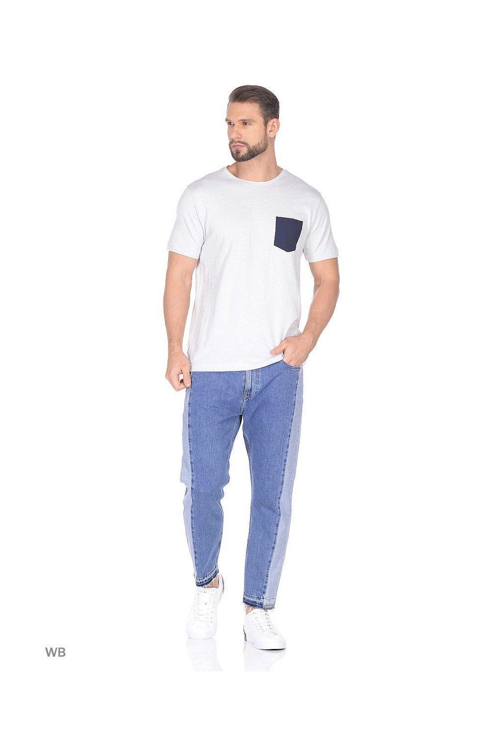 Kalhoty Tommy Hilfiger DM0DM03926
