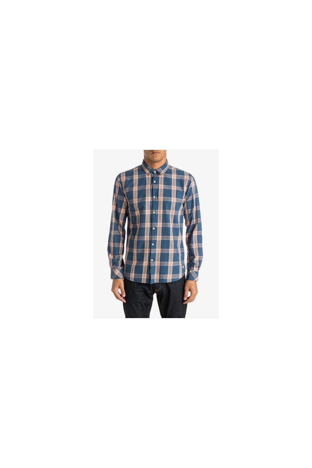 Pánská košile Quik silver eqywt03313