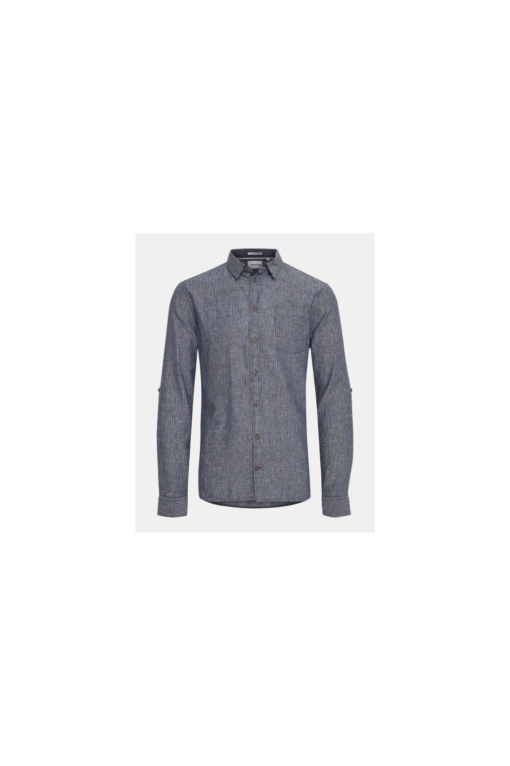 Pánská košile Blend 20711839