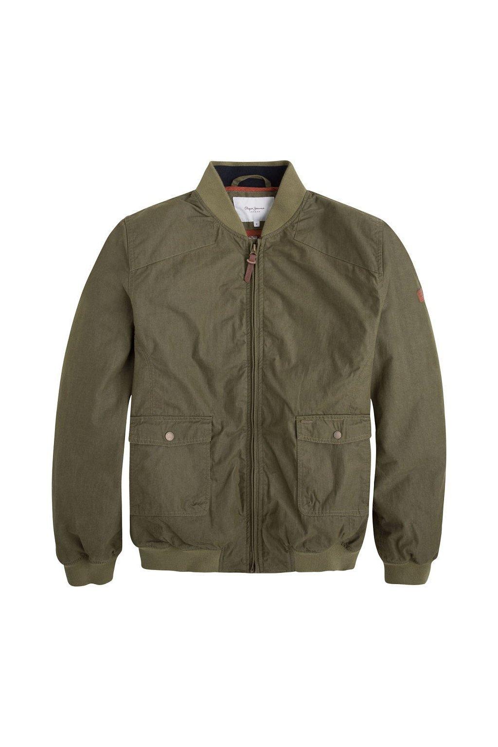 Pánská bunda Pepe Jeans PM401422