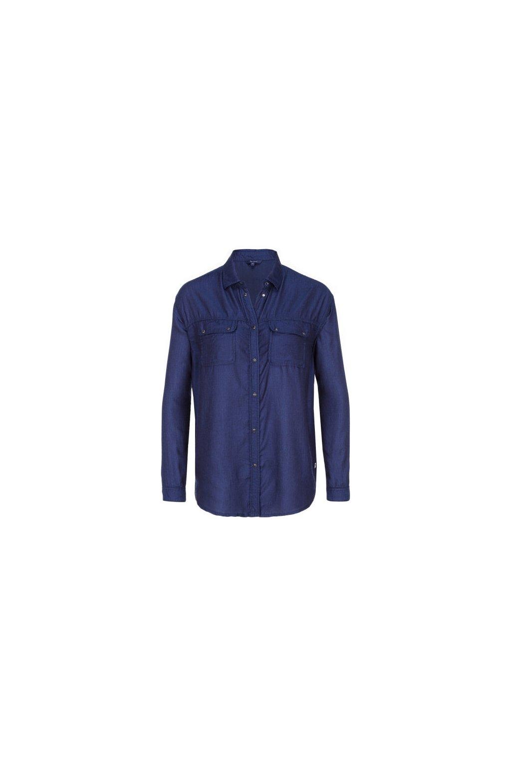 Košilová halenka Pepe Jeans PL301596
