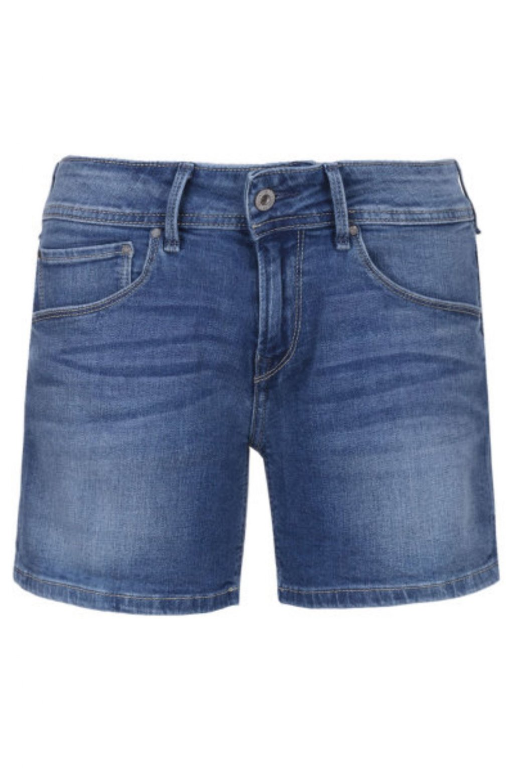 Dámské kraťasy Pepe Jeans PL8000685H74
