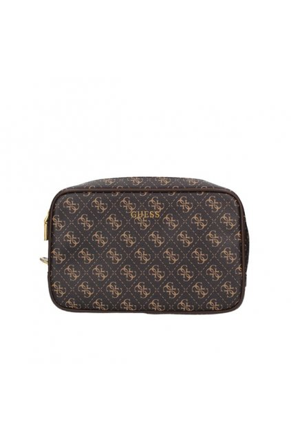 Pánská taška Guess HMVEZLP1145-DKB