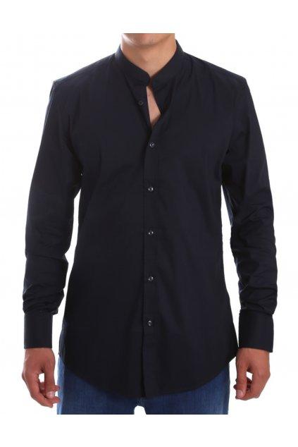 Košile Antony Morato MMSL00376/FA450001